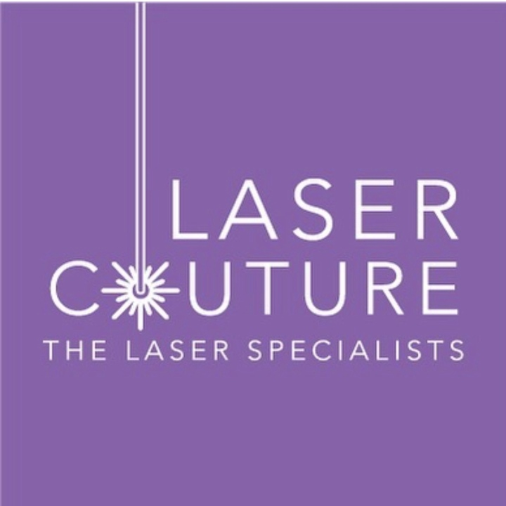 Ditch the razor, go for laser!