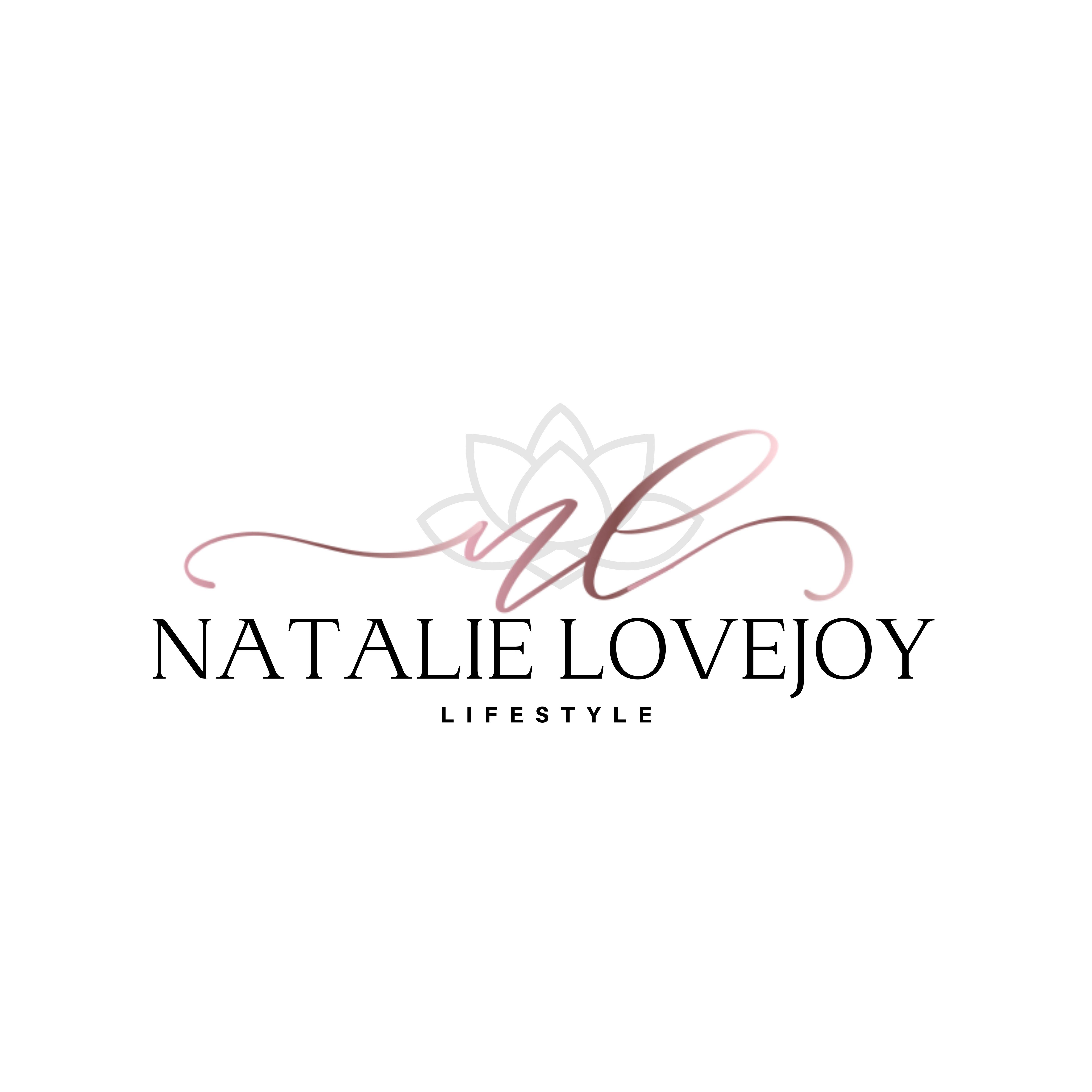 Natalie Lovejoy Lifestyle